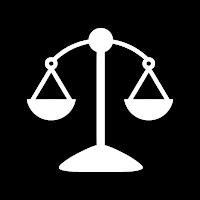 Umweltinformationsgesetz