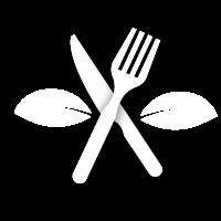 Lebensmittelzusatzstoffe