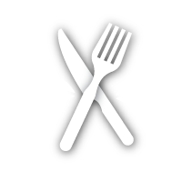 Gütesiegel für Lebensmittel