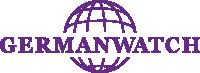 Germanwatch logo