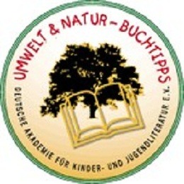 Umwelt & Natur Buchtipps