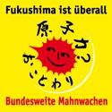 Das Fukushima Disaster