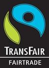 TransFair Siegel