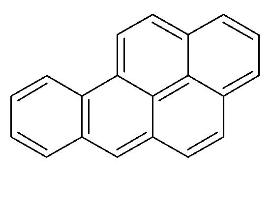 Benzopyren