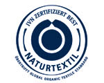 Naturtextil Logo