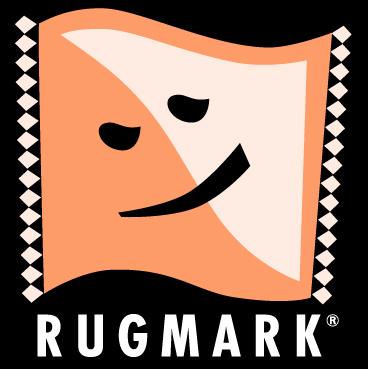 Rugmark Siegel