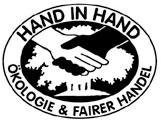 Hand in Hand-Siegel