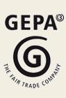 Gepa - Fair Handelshaus Siegel