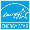 Energy-star - Label für Strom sparenden Bürogeräte
