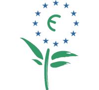 Euroblume